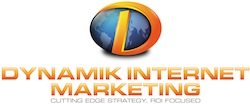 Dynamik SEO Marketing